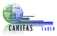 LOGO_CARITAS_CADEO