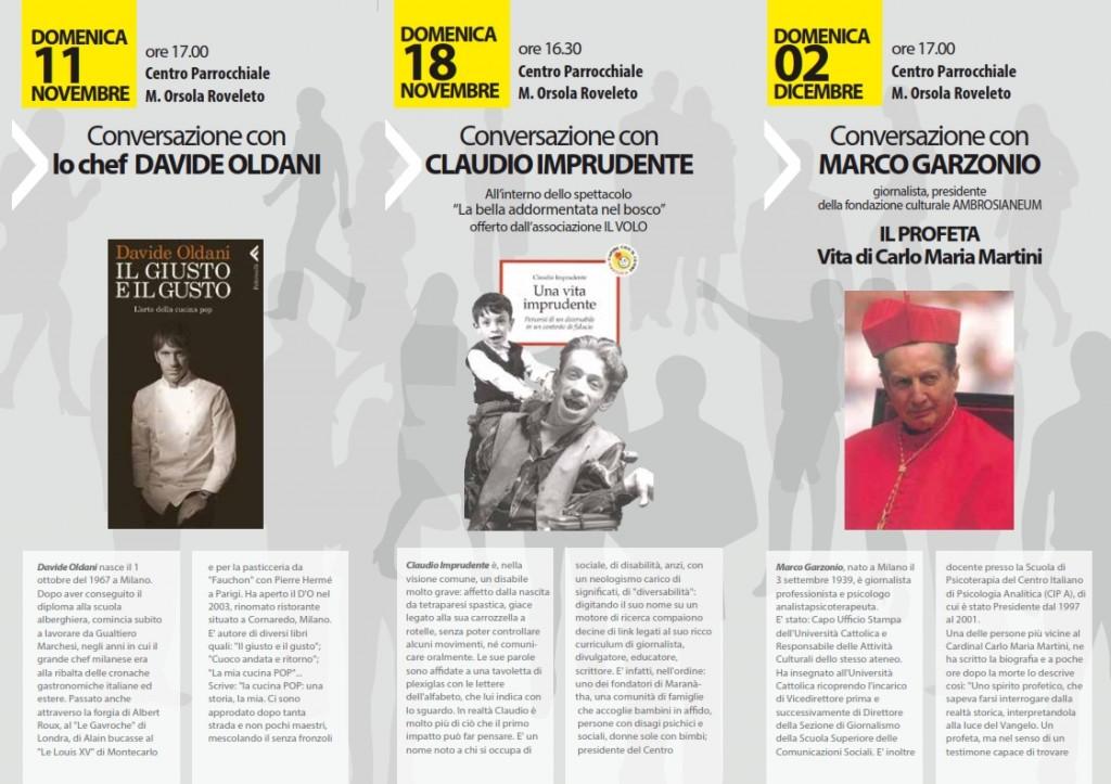 2012_CONVERSAZIONI_INTERNO_001