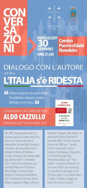 2013_ALDO_CAZZULLO_30_GENNAIO_001