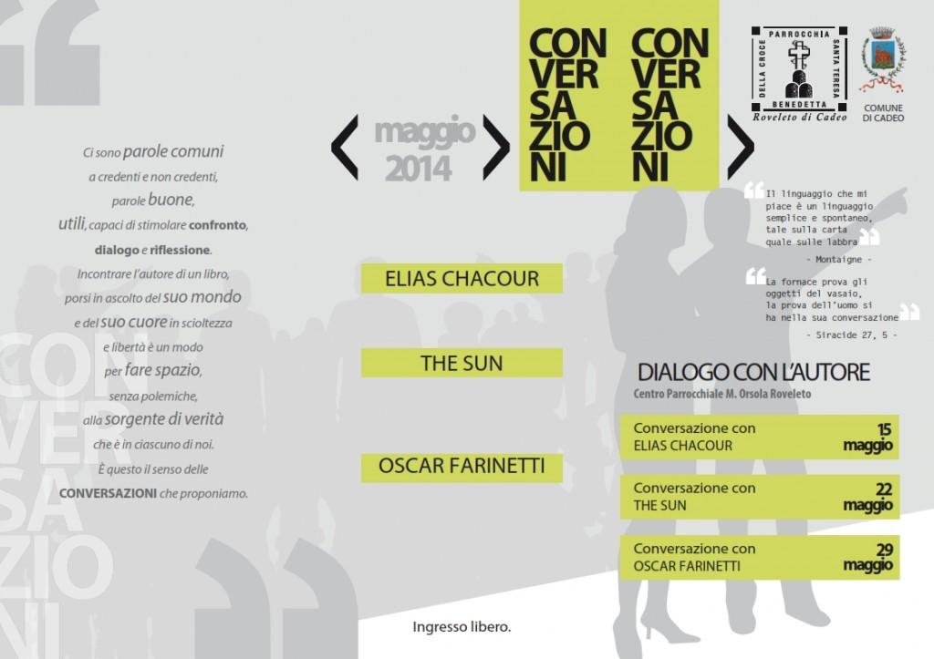 CONVERSAZIONI_14_2_ESTERNO_001