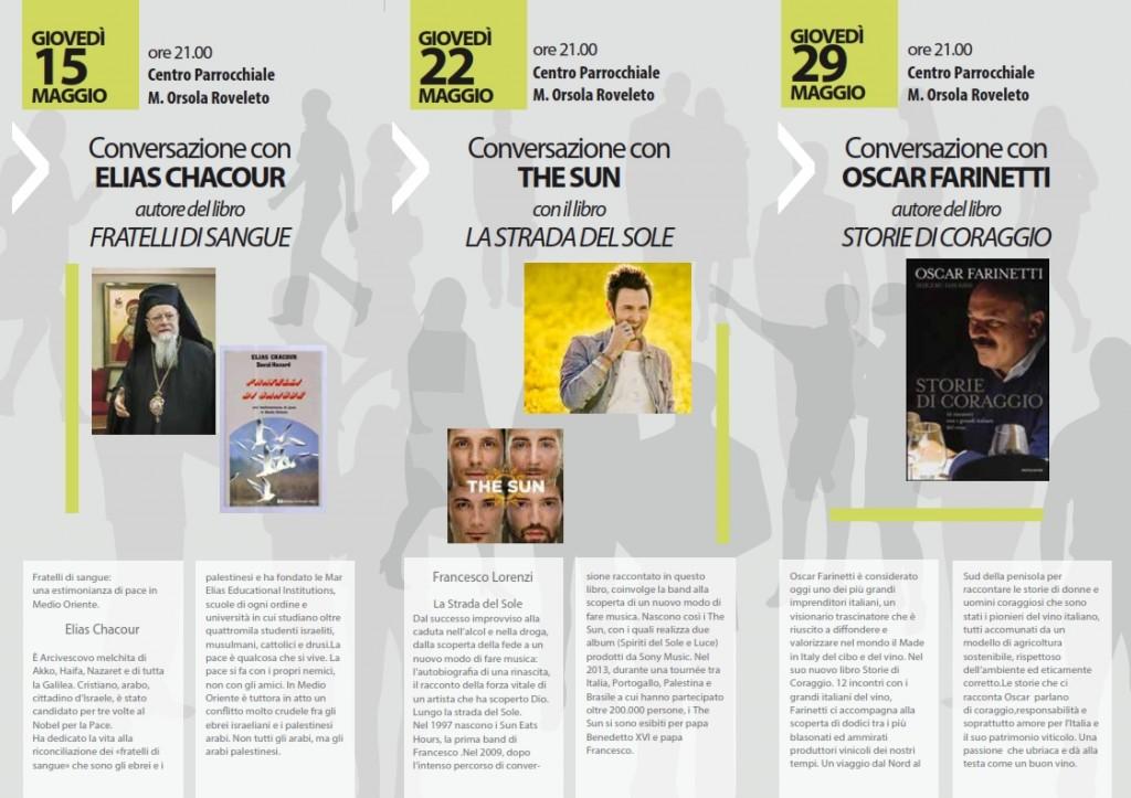 CONVERSAZIONI_14_2_INTERNO_001
