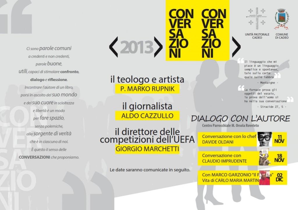 CONVERSAZIONI_2012_ESTERNO_001
