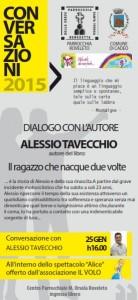 SINGLE_CONVERSAZ_ESTERNO_TAVECCHIO_img