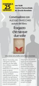 SINGLE_CONVERSAZ_INTERNO_TAVECCHIO_img