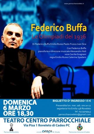 Buffa_Roveleto